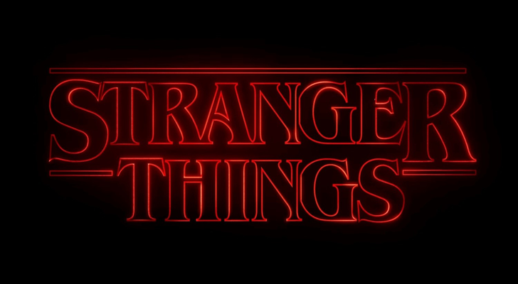 TV Show Review: Stranger Things season 2