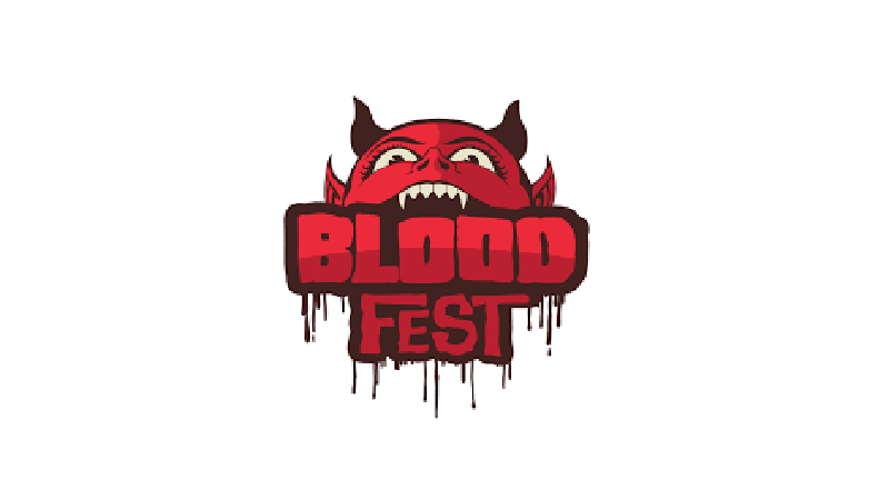 Movie Review: Blood Fest