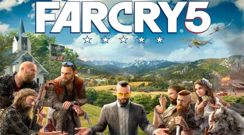 far-cry-5-cover-art.jpg.optimal.jpg