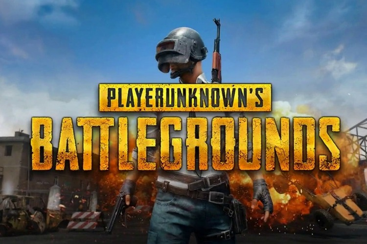 News: PUBG Coming to PS4