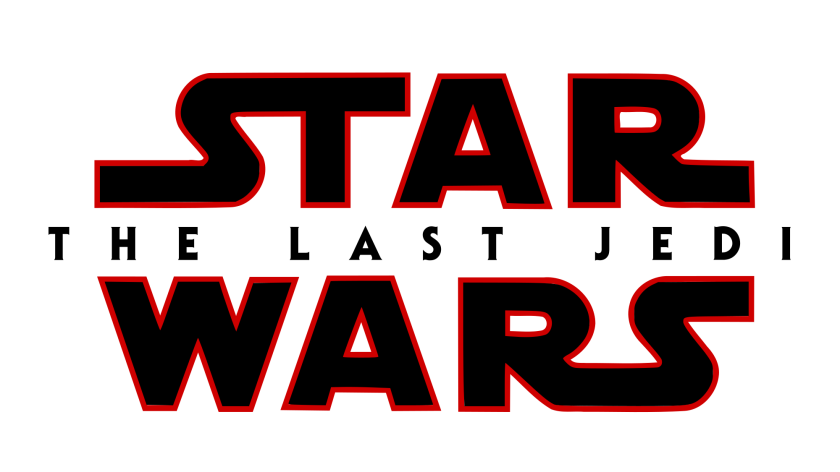Star_Wars_Episode_VIII_The_Last_Jedi_Word_Logo_-_White_teaser_poster_variant.svg