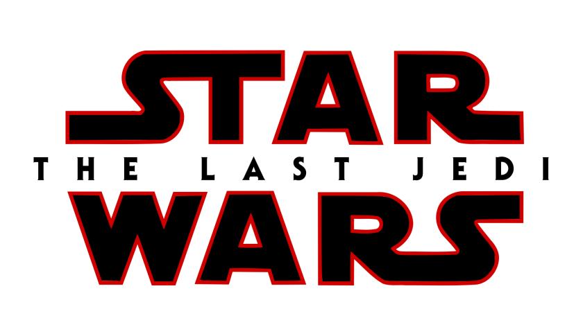 Star_Wars_Episode_VIII_The_Last_Jedi_Word_Logo_-_White_teaser_poster_variant.svg