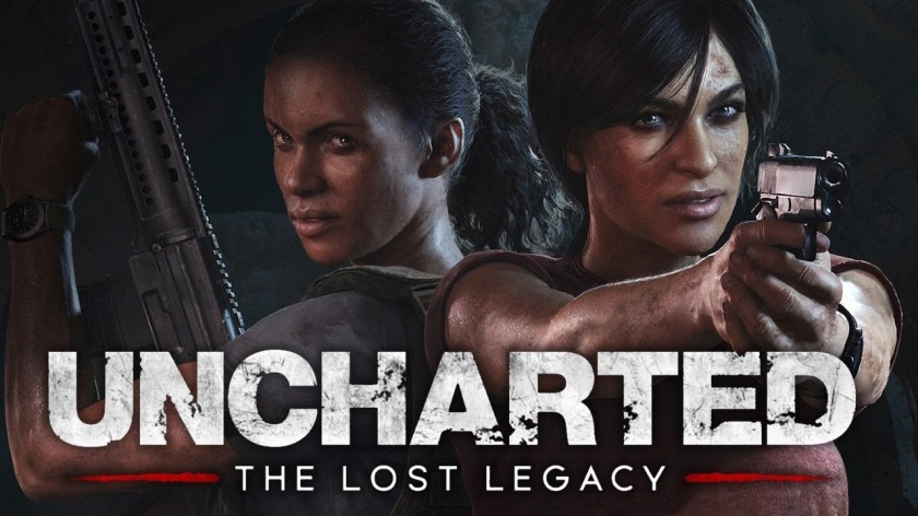 the-lost-legacy-feat