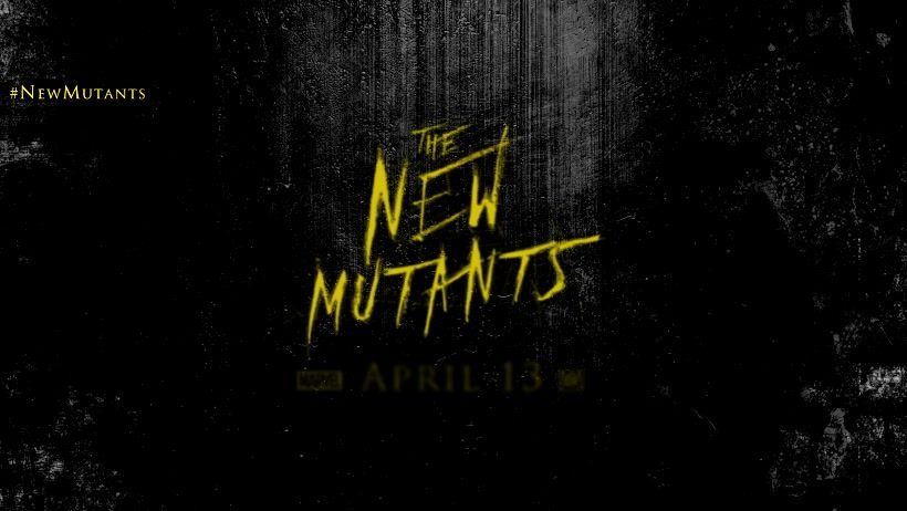 The-New-Mutants-movie.jpg