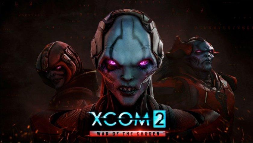 xcom2_war_of_the_chosen_logo