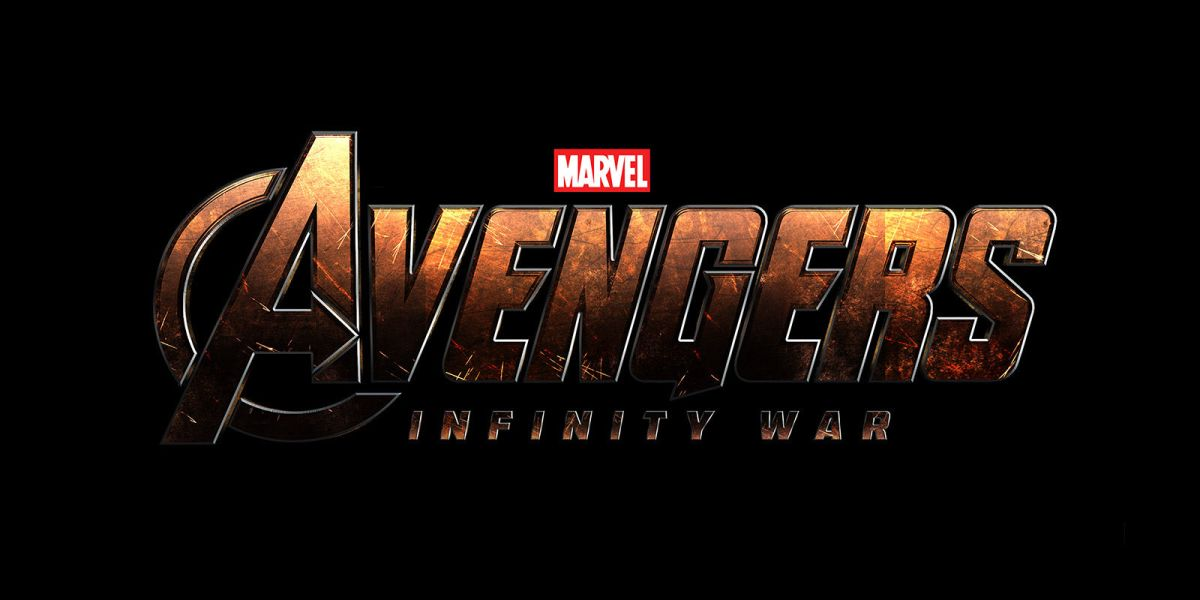 5 Awesome Things About Avengers: Infinity War