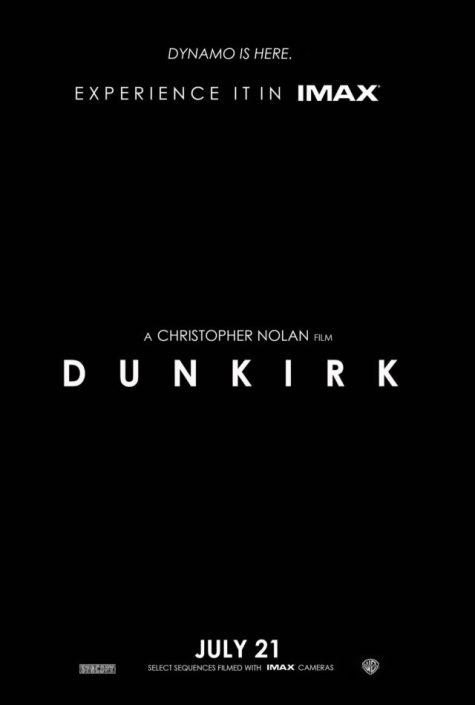 Dunkirk-Teaser-Poster-640x949.jpg