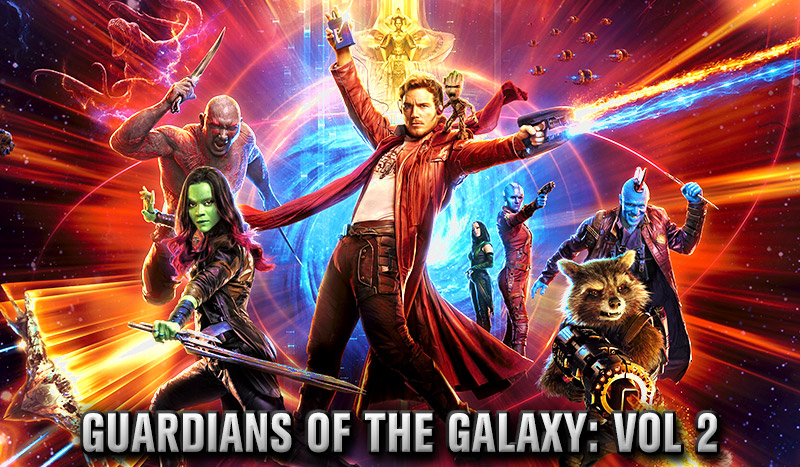 guardians-galaxy-2-4k-uhd-main