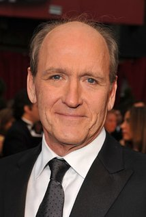 richard jenkins.jpg