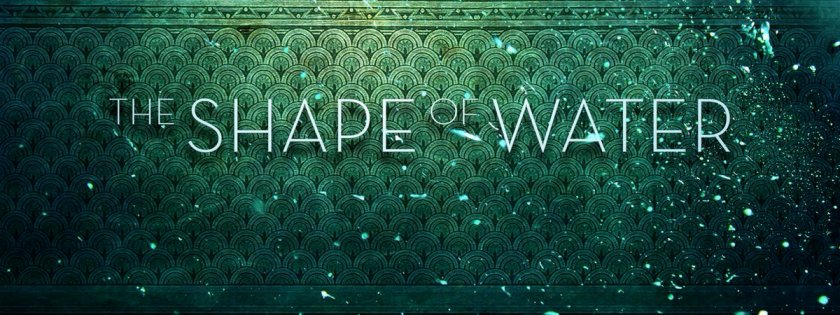 shapeofwater.jpg