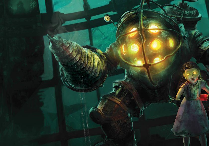 246-bioshock_gamepage_bg