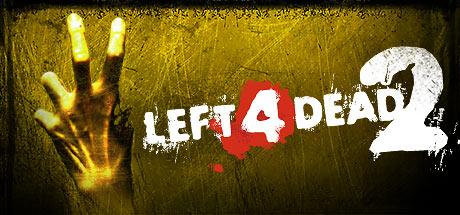 left4dead.jpg