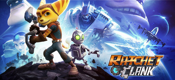 ratchetandclank.jpg