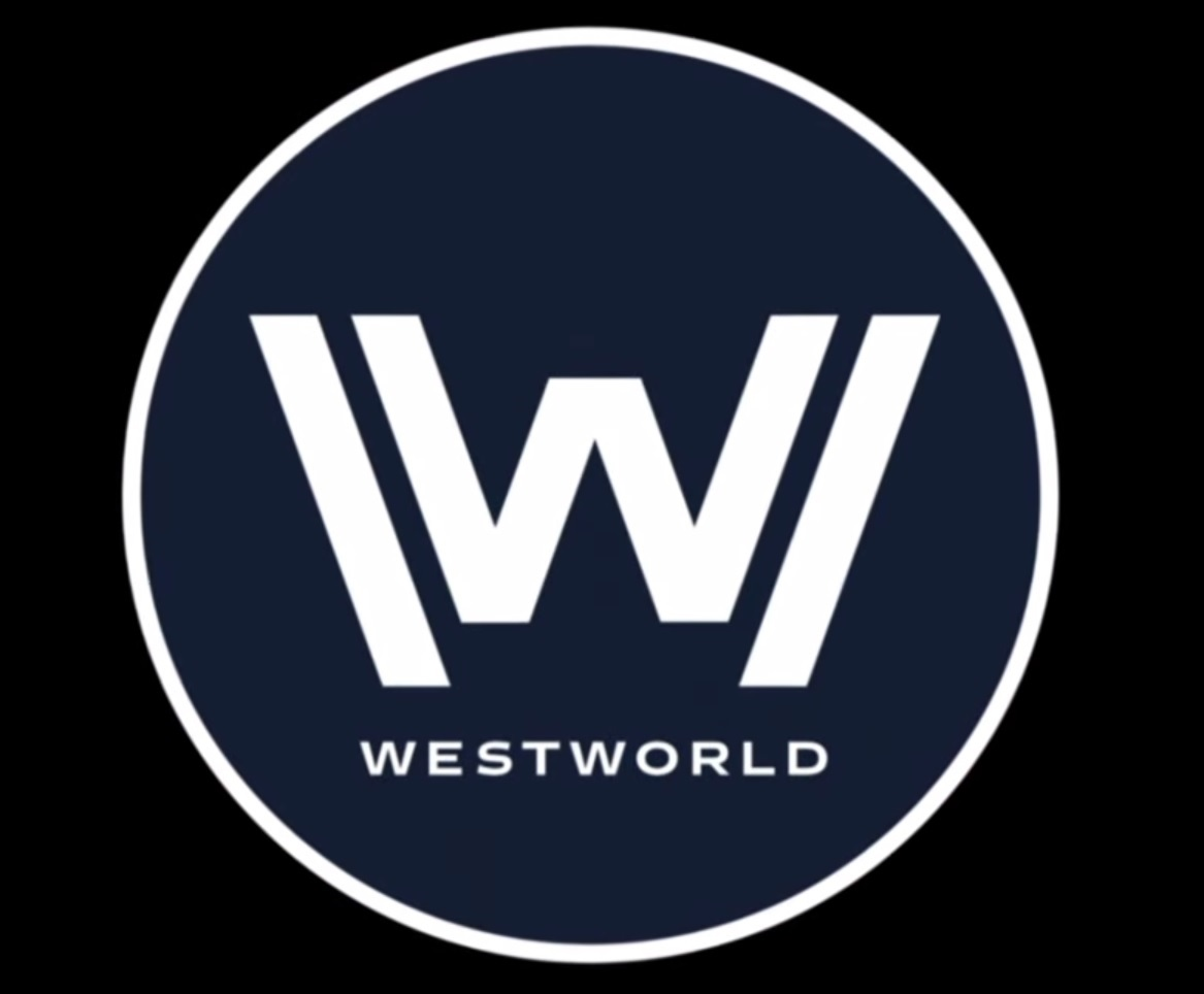 News: Westworld is Coming to Life?