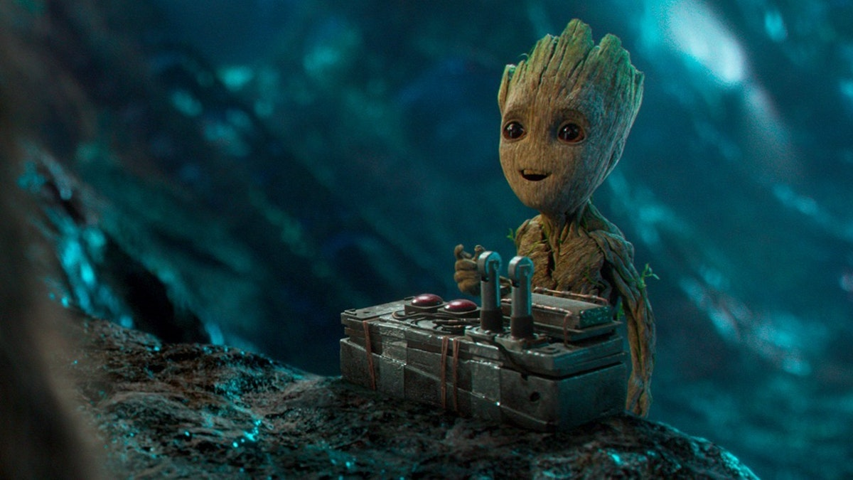 Quick News: Groot is Dead, Baby Groot is…? Kevin Smith Heart Attack. Tarantino Ninth Film Information. Plus More!