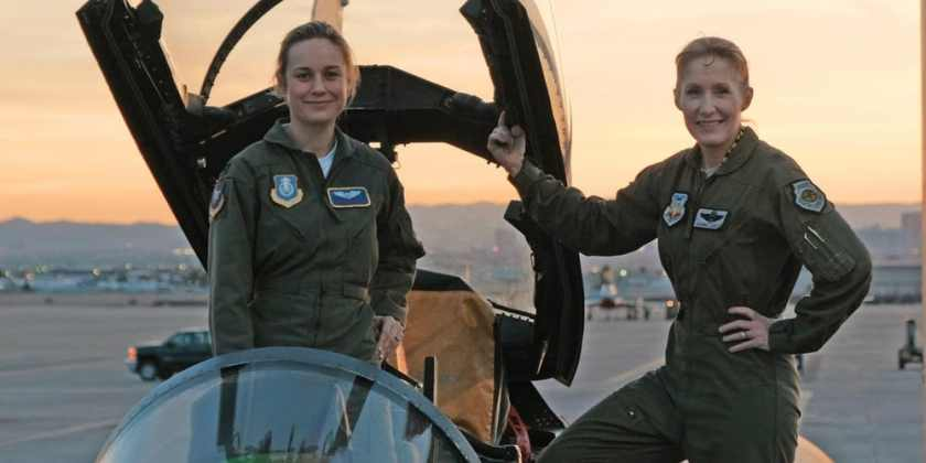 Brie-Larson-pilot-training-for-Captain-Marvel.jpg