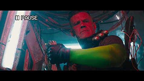 Quick News: Deadpool 2 Reshoots + Tomb Raider Game + Far Cry 5 Microtransaction +More!