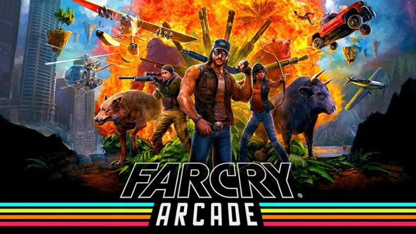 far cry 5 arcade.jpg