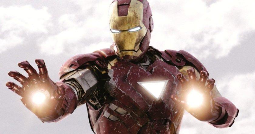 Iron-Man-Reboot-Recast-Robert-Downey-Jr.jpg