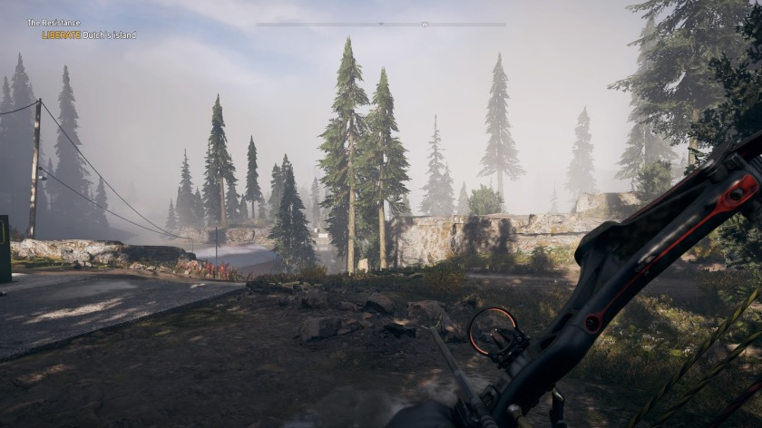 Far Cry® 5_20180326215342.jpg