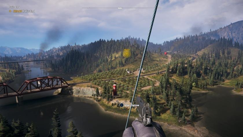 Far Cry® 5_20180326222149