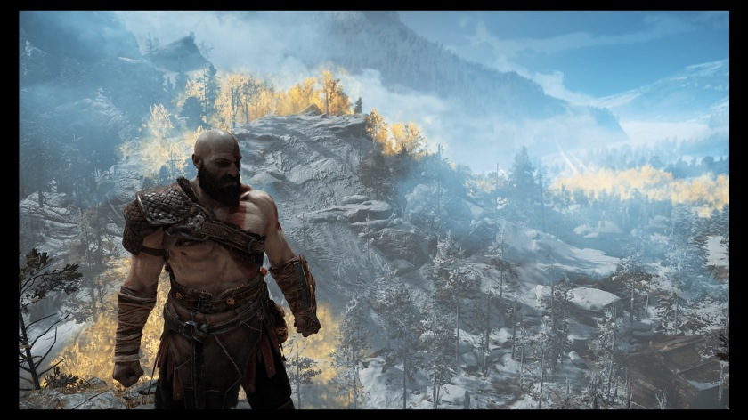 God of War_20180419222208