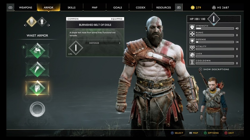 God of War_20180419232609