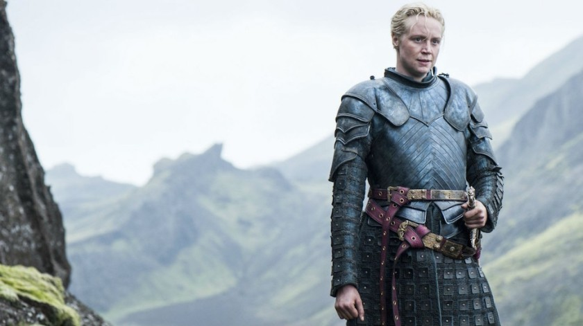 brienne-of-tarth-gwendoline-christie-game-of-thrones
