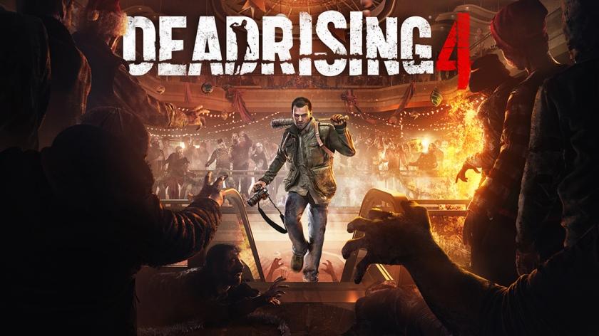 deadrising 4.jpg