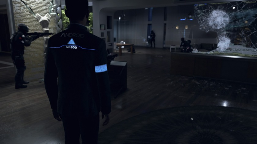 Detroit: Become Human™_20180525080051