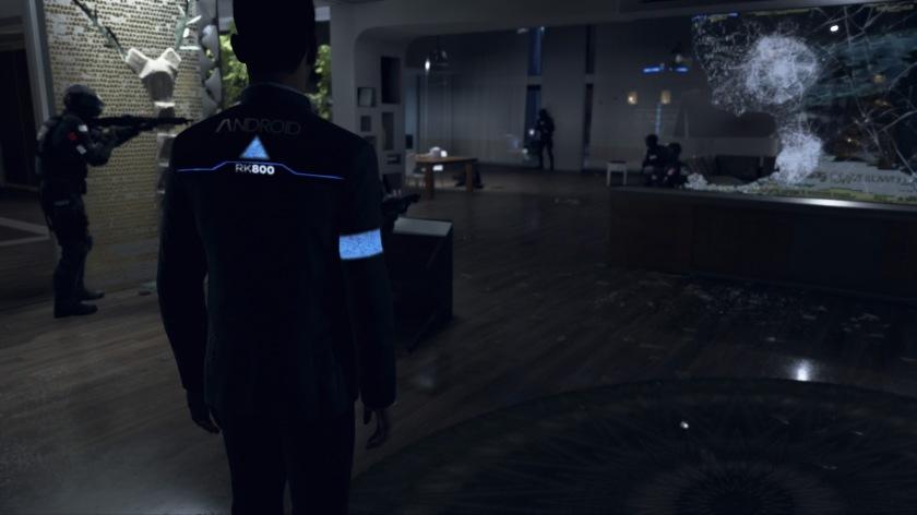 Detroit: Become Human™_20180525080051