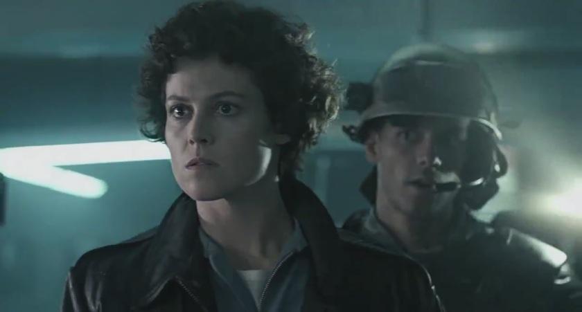 Ellen-Ripley-Alien