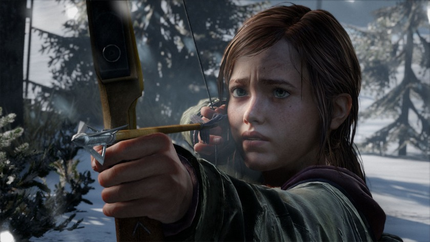 Ellie-last-of-us.jpg