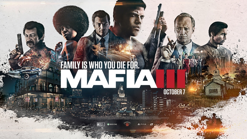 mafia_blog_keyart_hero.jpg