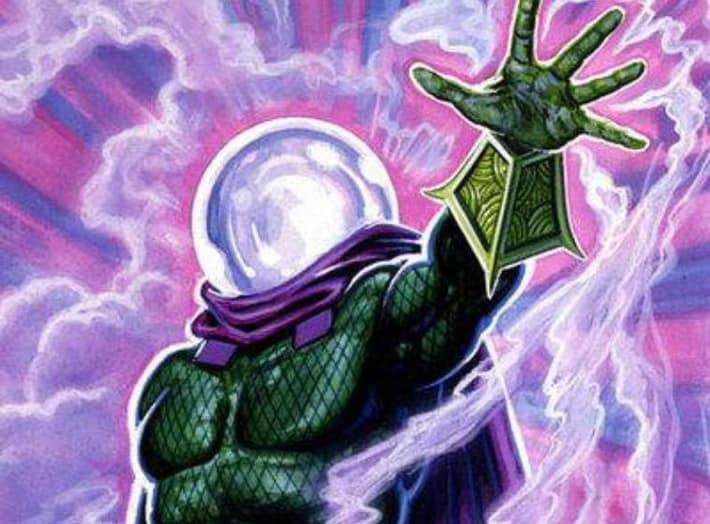 mysterio-comics