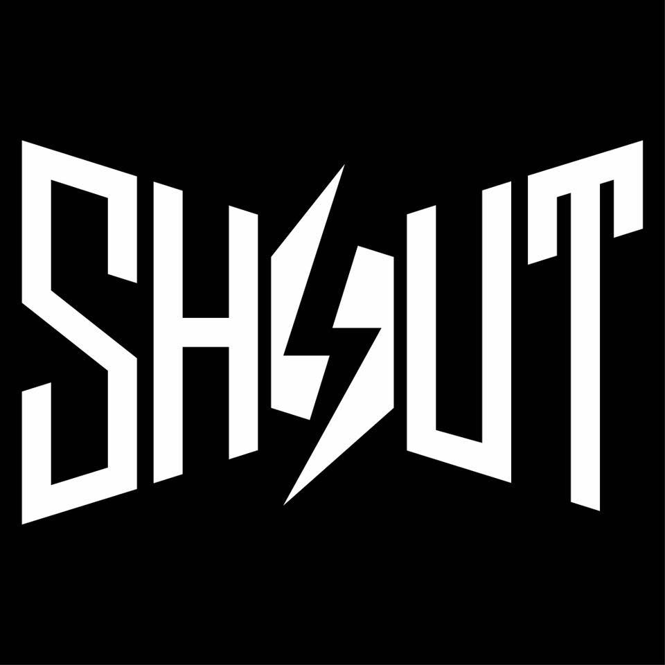 Interview: Kriss Briggs of the BandSHOUT