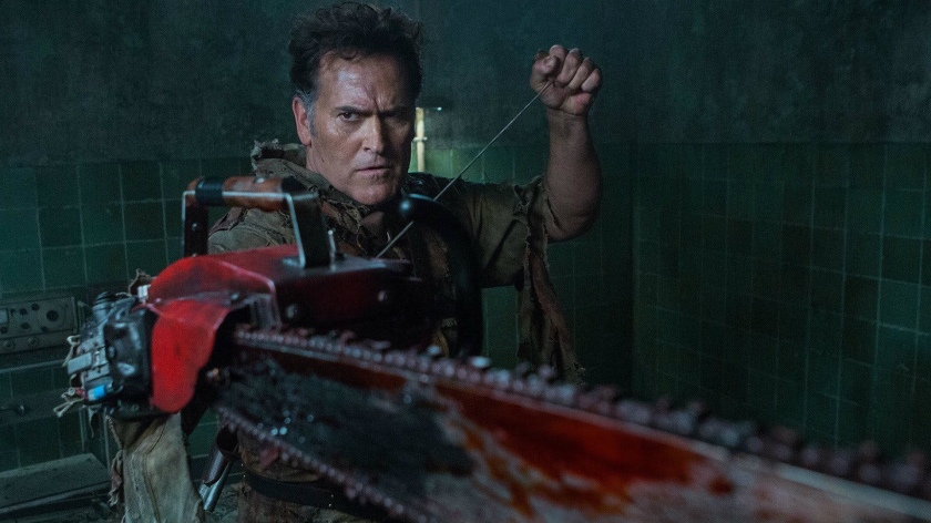 ash-vs-evil-dead-has-been-cancelled-after-3-awesome-blood-drenched-seasons-social.jpg
