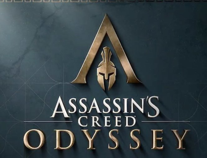 assassins-creed-odyssey-1113146