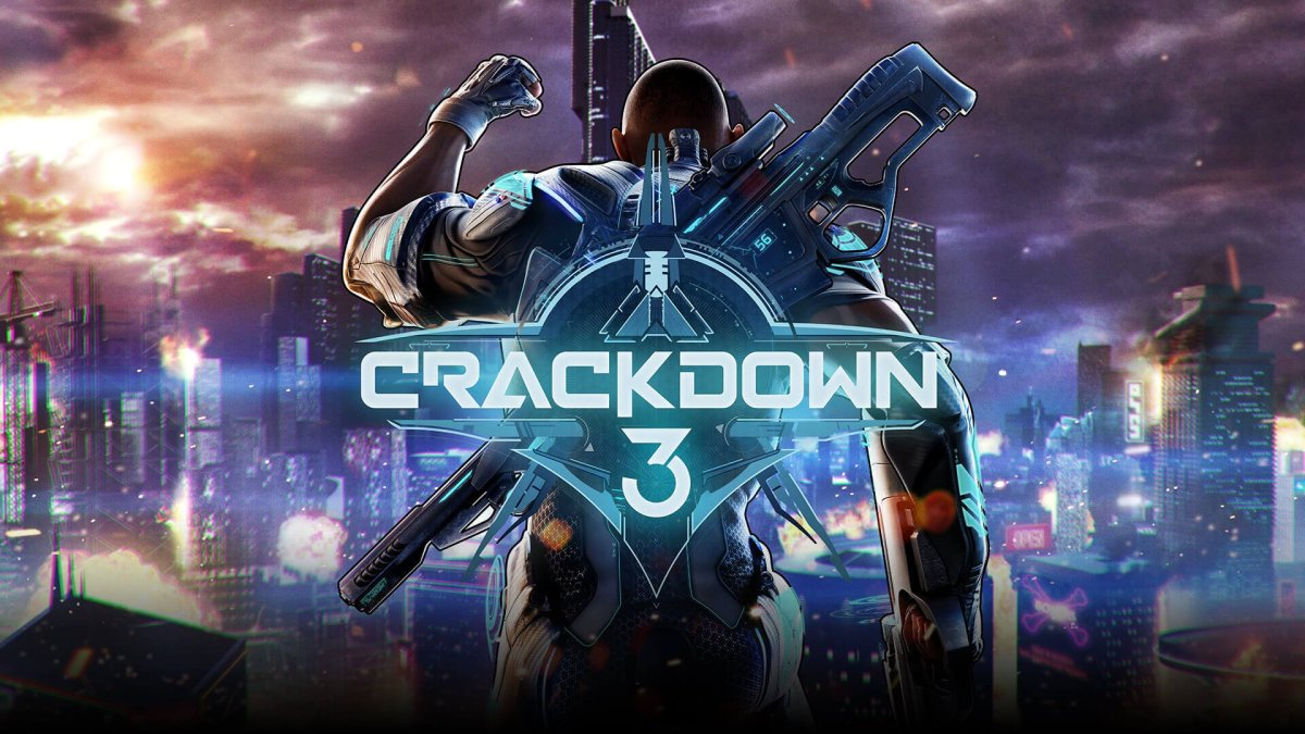 Quick News: Crackdown 3 Delayed Again + Killswitch Engage Sign to Metal Blade + Spider-Man Spinoff Movies Dropped + More!