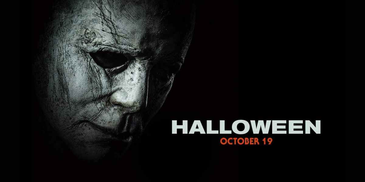 Movie Review: Halloween