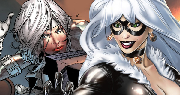 Silver-Sable-Black-Cat-Movie-Writers-Spider-Man.jpg