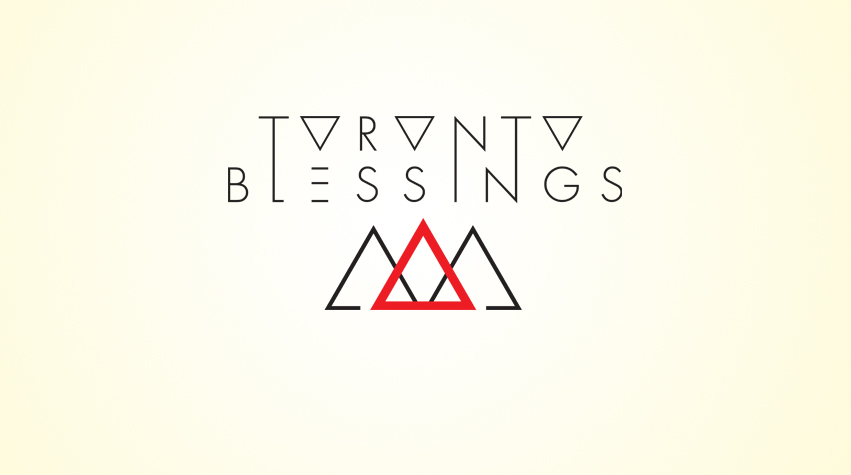Song Impressions: Toronto Blessings – Give Nothing