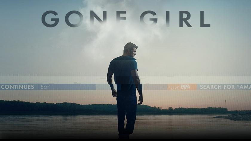 Gone-Girl_2014.jpg