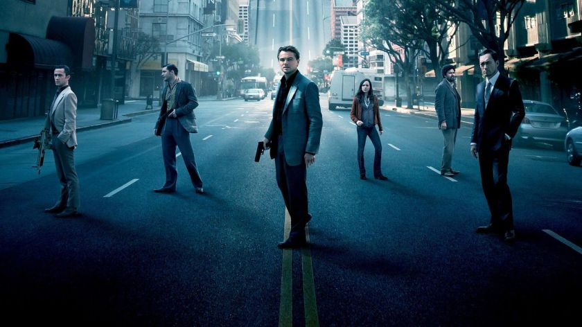 inception-1200-1200-675-675-crop-000000.jpg