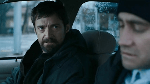 Prisoners-Jake-Gyllenhaal-and-Hugh-Jackman.png