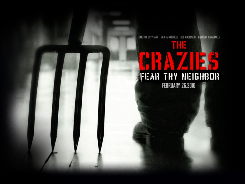 The-Crazies-the-crazies-25463384-1600-1200