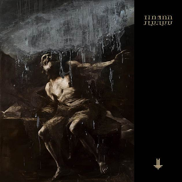 Song Impression: Behemoth – God=Dog