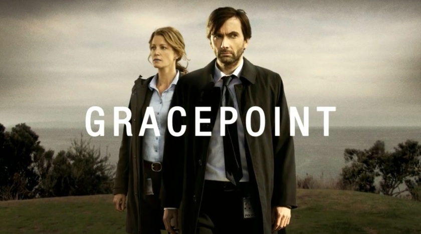 Gracepoint3