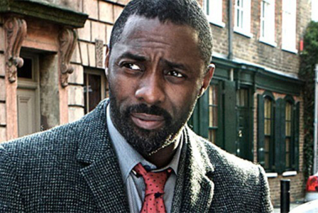 luther-idris-elba-2.jpg