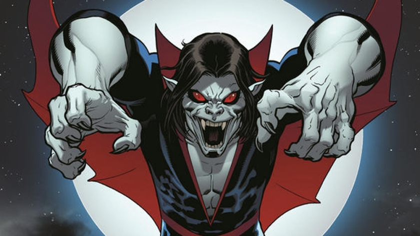 morbius-the-living-vampire.jpg
